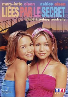 Our Lips Are Sealed 2000 full Movie HD Free Download DVDrip