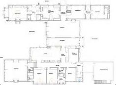 Floor plans  Image search and Floors on Pinterestcote de texas floor plan   AT amp T Yahoo Image Search Results