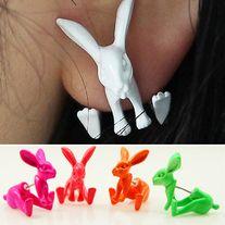 Shop - Jewelry > Earrings · Storenvy