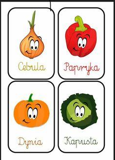 Teacher Inspiration, Preschool Art, Marcel, Montessori, Diy And Crafts, Language, Education, Children, Pictures