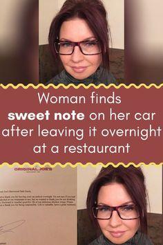 Sweet Notes, Uber, Restaurant, Rebecca Robeson, Leaf Car, Florida Nails, Modern Mehndi Designs, Apps, Couples Images