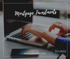 is a unit trust worked by a fund manager which invests in mortgages on properties! Where To Invest, Short Term Loans, Property Development, Investors, The Borrowers, Trust, Management, The Unit