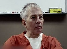 #RobertDurst Faces Lawsuit From First Wife's Family