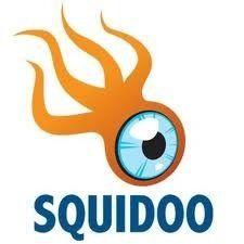 Promoting your squidoo lens