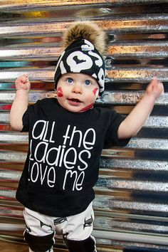 ae886195d9a3 22 Best Trendy Toddler Boy images