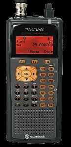 Easier to Read Pro-651/652/106/197 - WS1040/1065 - PSR 500/600 Digital Scanner Manual