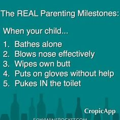 Funny quotes about parenting, mom jokes, haha funny, parent humor, mommy . Funny Mom Quotes, Funny Quotes About Life, Laugh Quotes, Life Quotes, Jokes About Life, Mom Sayings, Life Humor, Mom Humor, Funny Humor