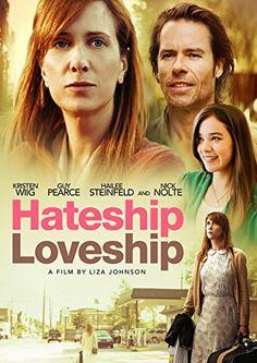 Hateship Loveship MPI HOME VIDEO http://www.amazon.com/dp/B00KD64NFY/ref=cm_sw_r_pi_dp_oWn6tb0XWYF18