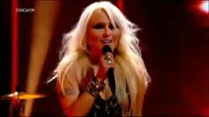 DORO - Nutbush City Limits (Live)