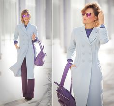 asos-blue-coat-outfit-for-fall