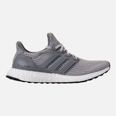 sports shoes 0f7d5 2590d adidas Women s UltraBOOST Running Shoes