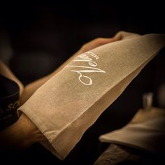 """#Simplicity is the ultimate sophistication."" Leonardo da Vinci #velascamilano #madeinitaly #shoes #shoesoftheday #shoesph #shoestagram #shoe #fashionable #mensfashion #menswear #gentlemen #mensshoes"