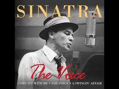 Frank Sinatra Its Nice To Go Travling