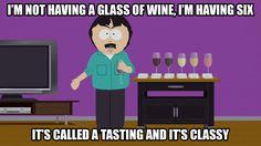 Wine Tricks That Make You Seem Like an Expert | Alanna & Company