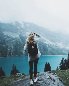 Lake views and mountain hikes, , Travel Photography Wanderlust, Adventure Awaits, Adventure Travel, Photography Poses, Travel Photography, Adventure Photography, Mountain Photography, Photography Equipment, Shotting Photo, Poses Photo