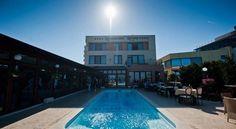 Booking.com: Vila Reyna , Konstanca, Rumunia - 183 Opinie Gości . Zarezerwuj hotel już teraz!