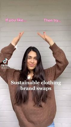 Cute Clothing Stores, Best Online Clothing Stores, Clothing Hacks, Teen Fashion Outfits, Look Fashion, Girl Outfits, Fashion Tips, Fashion Hacks, Cute Comfy Outfits