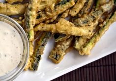 Healthier Deep Fried Food at Home Plus 20 Fantastic Fried Food Recipes