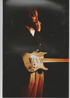 Eric Clapton concert Swaziland 1986 by Costa Economides Great Father, You Are Special, Eric Clapton, Love You Forever, Costa, Concert, Recital, Concerts