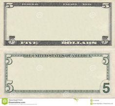 Banks Vault, Play Money Template, Teaching Money, Blank Check, Stage Props, Cheddar, Paper Art, Purpose, Royalty Free Stock Photos