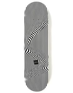 Skateboards Discover Design stuff and things Design stuff and things Painted Skateboard, Skateboard Deck Art, Surfboard Art, Skateboard Design, Skate Longboard, Longboard Design, Custom Skateboards, Cool Skateboards, Complete Skateboards