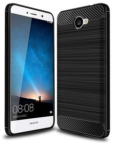 promo code 44d8c 5edeb 10 Top 10 Best IPhone 7 Plus Cases & Covers in 2018 Reviews images ...
