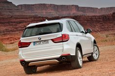 Cool BMW: The BMW X5 #carleasing deal | One of the many cars and vans available to lease f... Dream Car