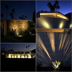 Canyon View Estates, Palm Springs