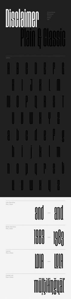 Best Free Fonts for Web Design # 43