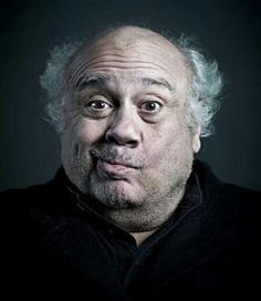 épinglé par ❃❀CM❁✿Danny DeVito by Andy Gotts Foto Portrait, Portrait Photography, Photography Tips, Street Photography, Landscape Photography, Nature Photography, Fashion Photography, Wedding Photography, Actors Male