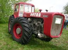 Image result for dutra traktoren typen