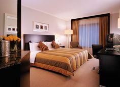 Trader Hotel, Dubai