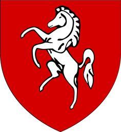 Kingdom of Kent