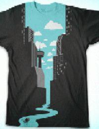 Fantastic T Shirt Design Concepts Design Pinterest Shirt