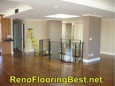 Nice tips  hardwood flooring toronto002
