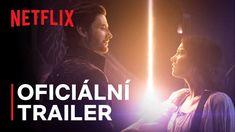 Netflix, Videos, Youtube, Audio, Movie Posters, Movies, Films, Film Poster, Cinema