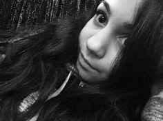 My selfie 😏