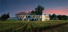 £3,284,100 - Country Estate, Vidigueira, Vidigueira, Beja, Portugal