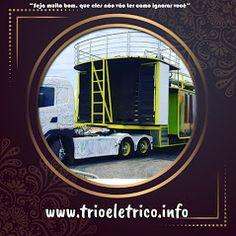 Trioeletrico.net.br – Fotos Business Help, Jukebox, Display, Mirror, Make Money On Internet, Carnival, Brazil, Events, Pictures