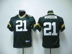 http://www.xjersey.com/packers-21-woodson-green-kids-jerseys.html Only$34.00 PACKERS 21 WOODSON GREEN KIDS JERSEYS #Free #Shipping!