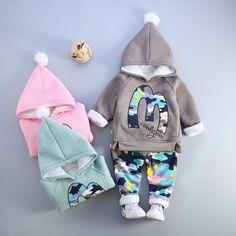 Костюмчики для новорожденных. Цена 2038р. на izobility.com. Артикул №577445549