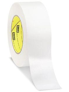 http://shapetapes.com/3-4-x-60-yds-filament-reinforced-strapping-tape-3-9-mil-fiberglass-packing-48-rolls-per-case-p-6181.html?zenid=f6d39f297a860f62c200d5d61ee33843