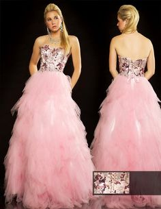 Rsvp Prom and Pageant-prom-dress-DanaMathers-Aurora
