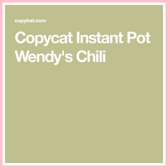 wendys chili recipe instant pot-#wendys #chili #recipe #instant #pot Please Click Link To Find More Reference,,, ENJOY!! Lasagna Recipe Ricotta Cheese, Lasagna No Meat Recipe, Meat Lasagna, Sloppy Joe Recipe With Bbq Sauce, Sloppy Joes Recipe, Chicken Vegetable Stir Fry, Chicken And Vegetables, Stir Fry Recipes, Chili Recipes
