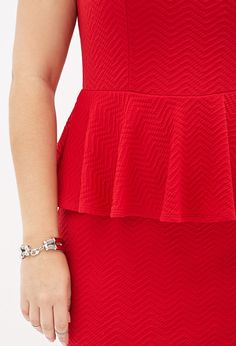 forever-21-red-matelassac-peplum-dress-product-1-21825676-2-978878255-normal