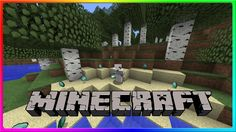 Youngcraft Survival - Episode 3 w/ YoungTubers