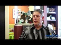 Nextiva Customer Success Story: 19th Ave. Dental Care