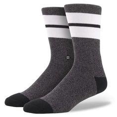 Stance Socks Men's Sequoia Socks