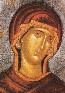 View album on Yandex. Russian Icons, Art Icon, Orthodox Icons, Religious Art, Our Lady, Woman Face, Madonna, Mona Lisa, Boho