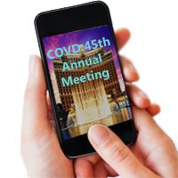 Past Annual Meetings - College of Optometrists in Vision Development (COVD)